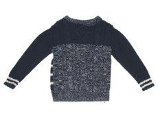 Next, Kötött pulóver