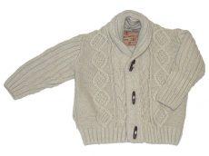 Next, Csavartmintás, kötött pulóver