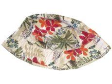 Monsoon, Pálmafás, nyári kalap