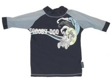 TM&Hanna-Barbera, Scooby-Doo úszó felsõ