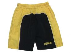 Eminem rövidnadrág