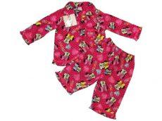 Disney, Minnie egeres pizsamaegyüttes, ÚJ