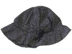 Szívecskés, nyári kalap