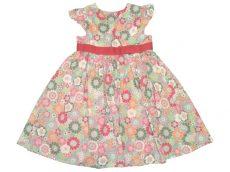 Mothercare, Virágos nyáriruha