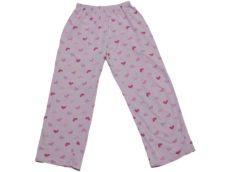 Bhs, Szivecskés pizsamanadrág